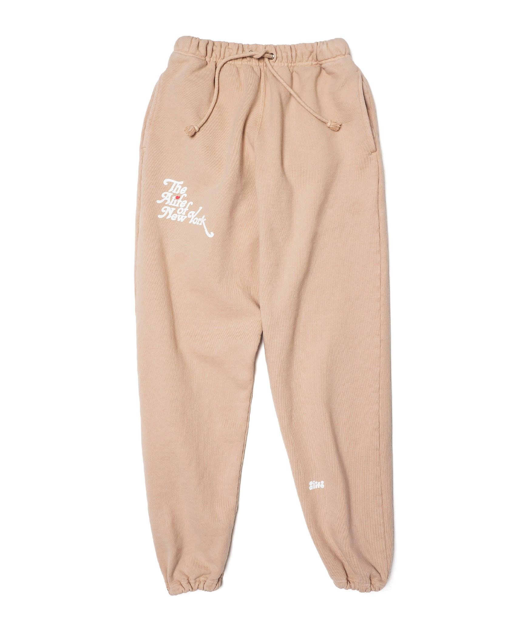 Alife of New York Sweatpant