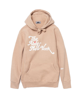 Alife of New York Hoodie