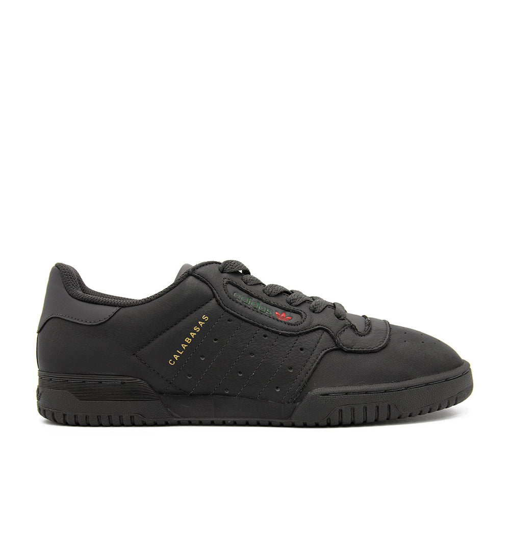 adidas Yeezy Powerphase Calabasas - Core Black