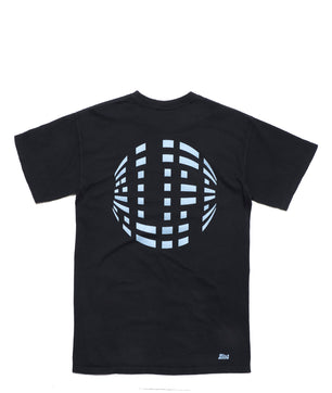 Alife Global Tee