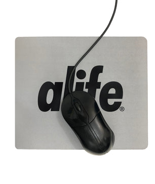 Alife Mouse Pad