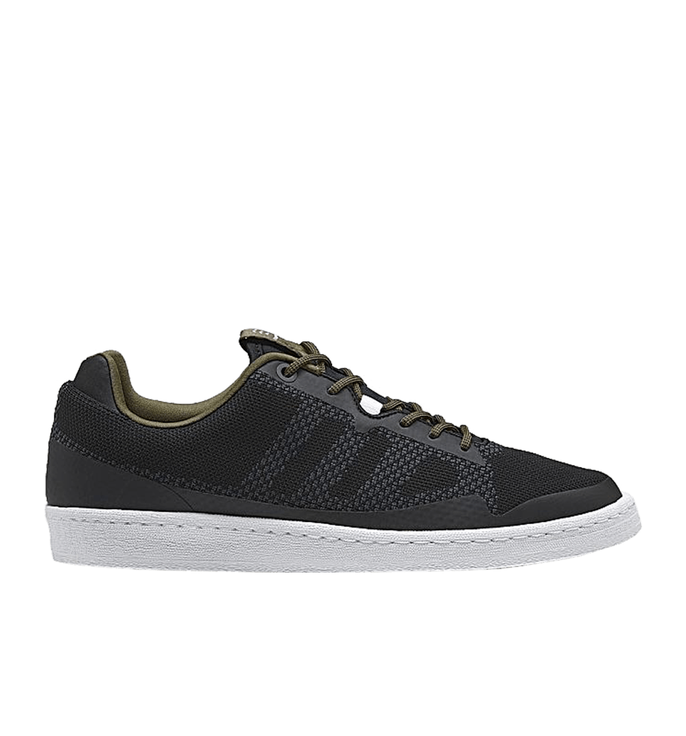 adidas x Norse Projects Campus 80s Primeknit - Sesame