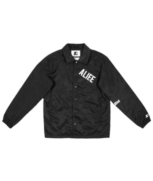 Alife Starter Coaches Jacket