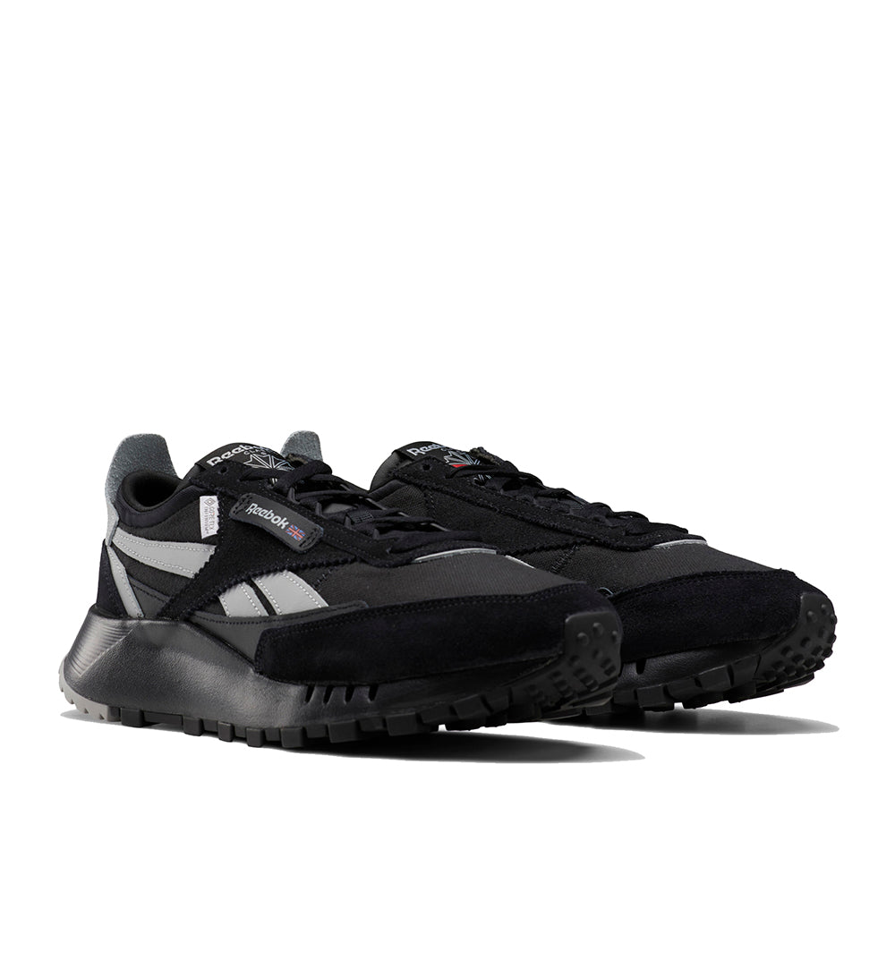 Reebok Classic Leather Legacy GORE-TEX - Black