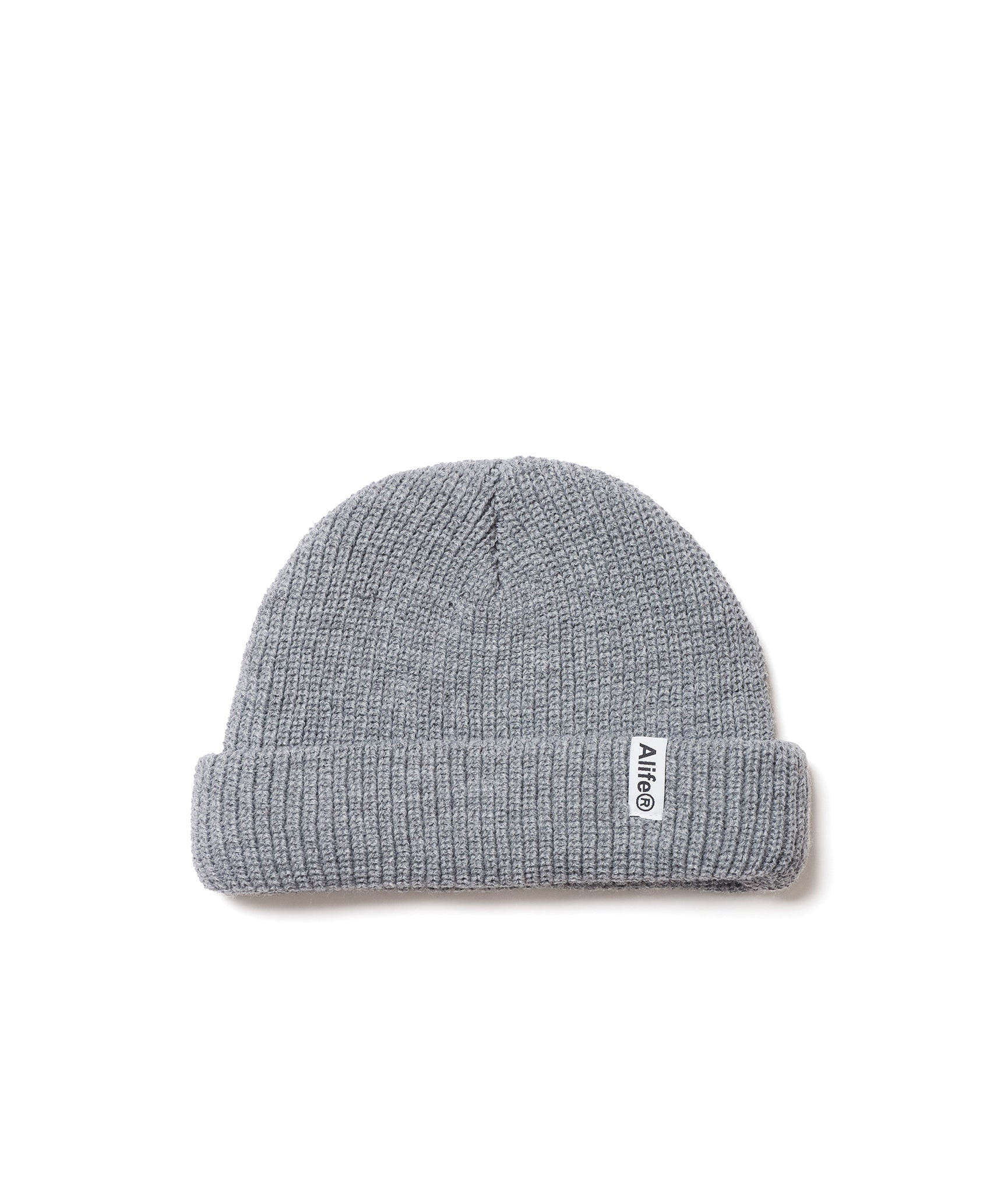 Alife Registered Beanie
