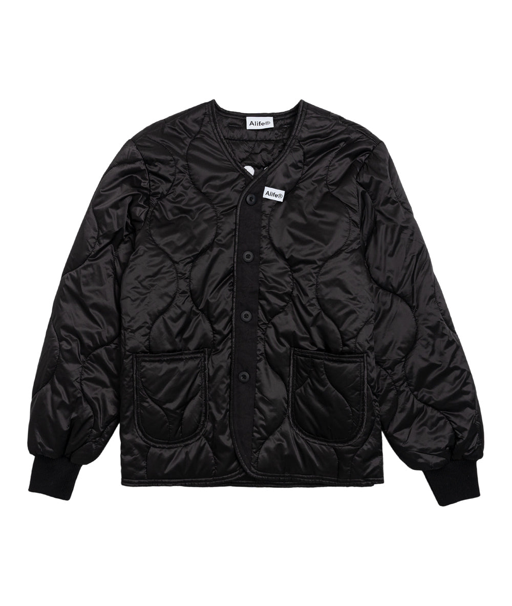 Alife Military Layer