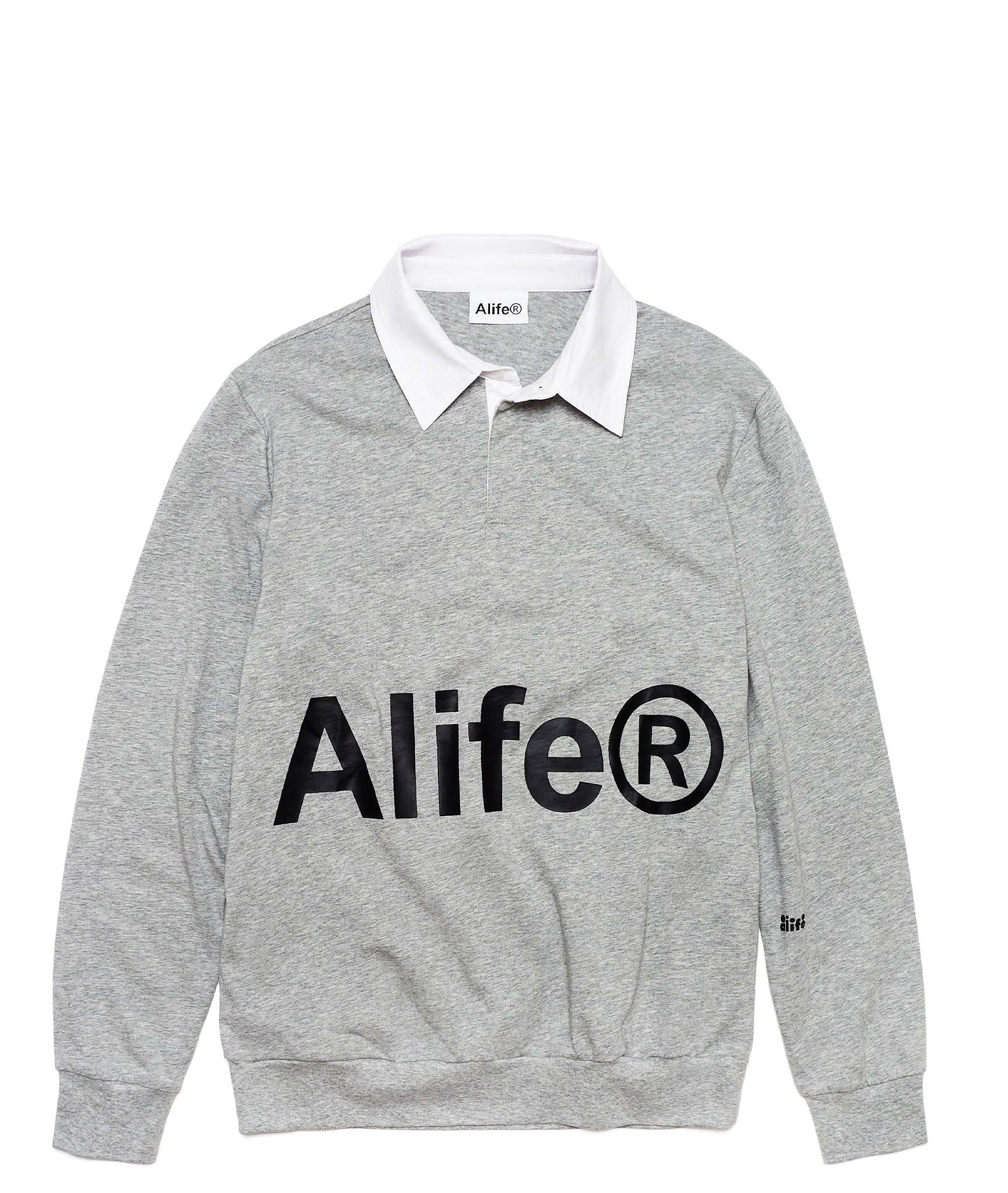 Alife Registered Rugby