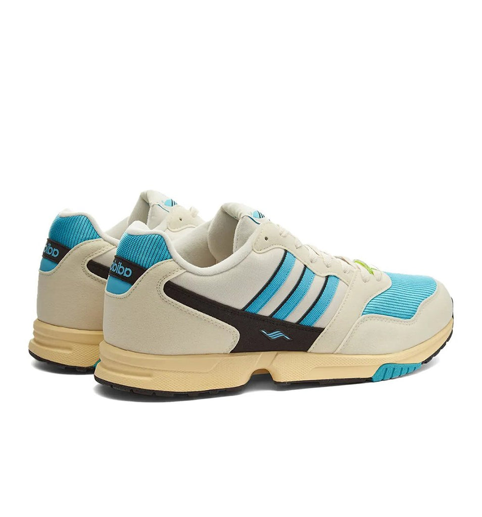 adidas A-ZX 1000 C 'Retro' - Chalk White_3