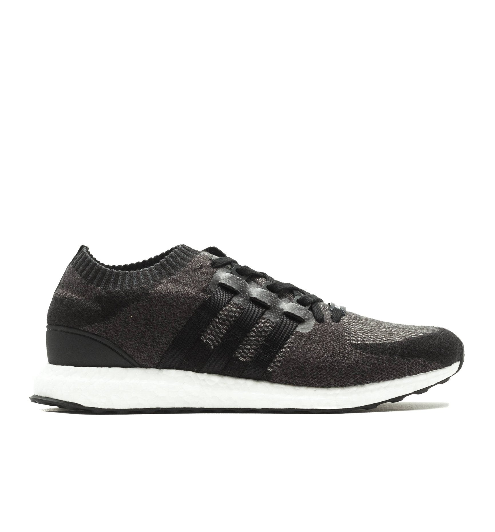 adidas EQT Support Ultra PK - Core Black