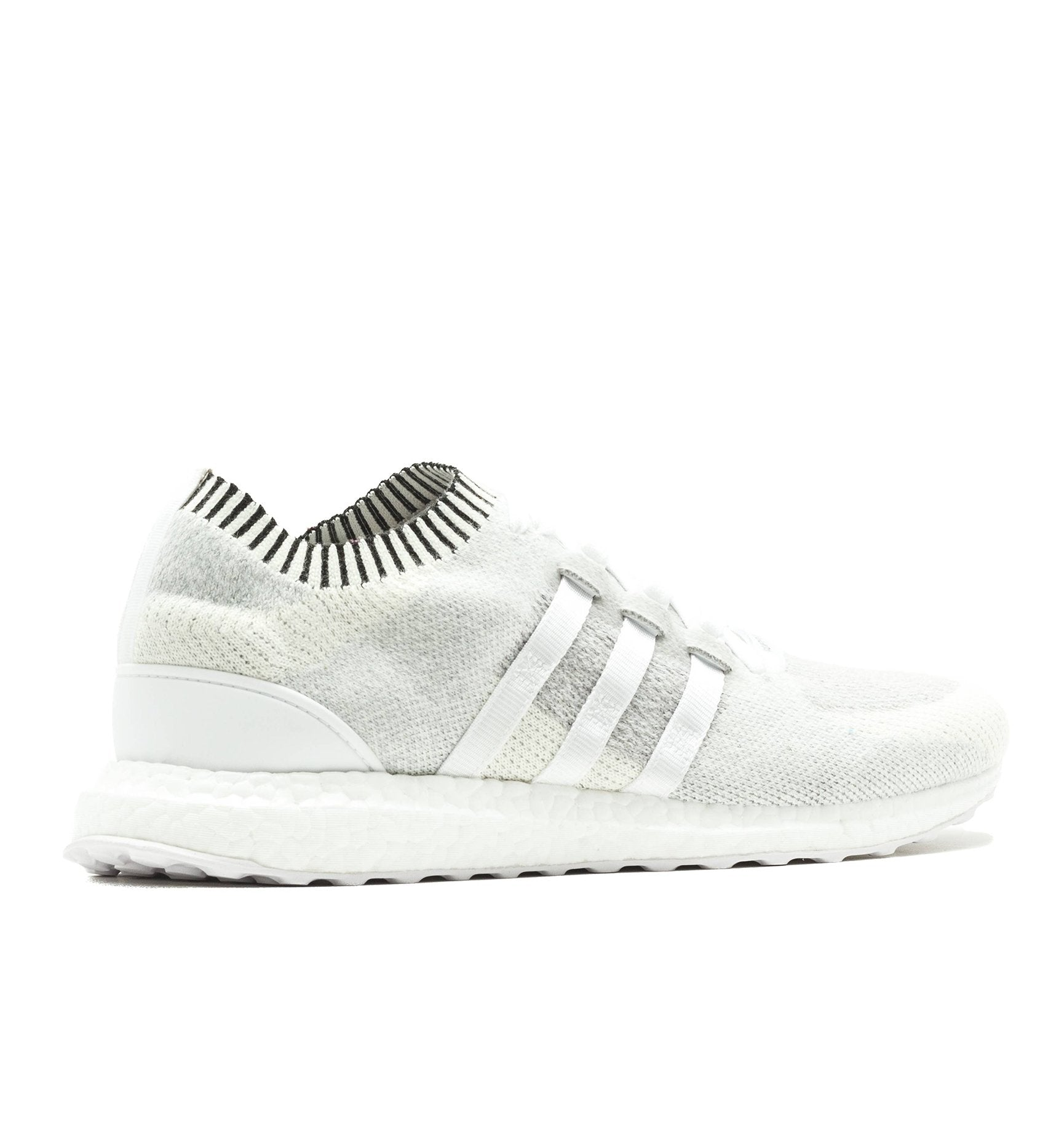adidas EQT Support Ultra PK - Vintage White