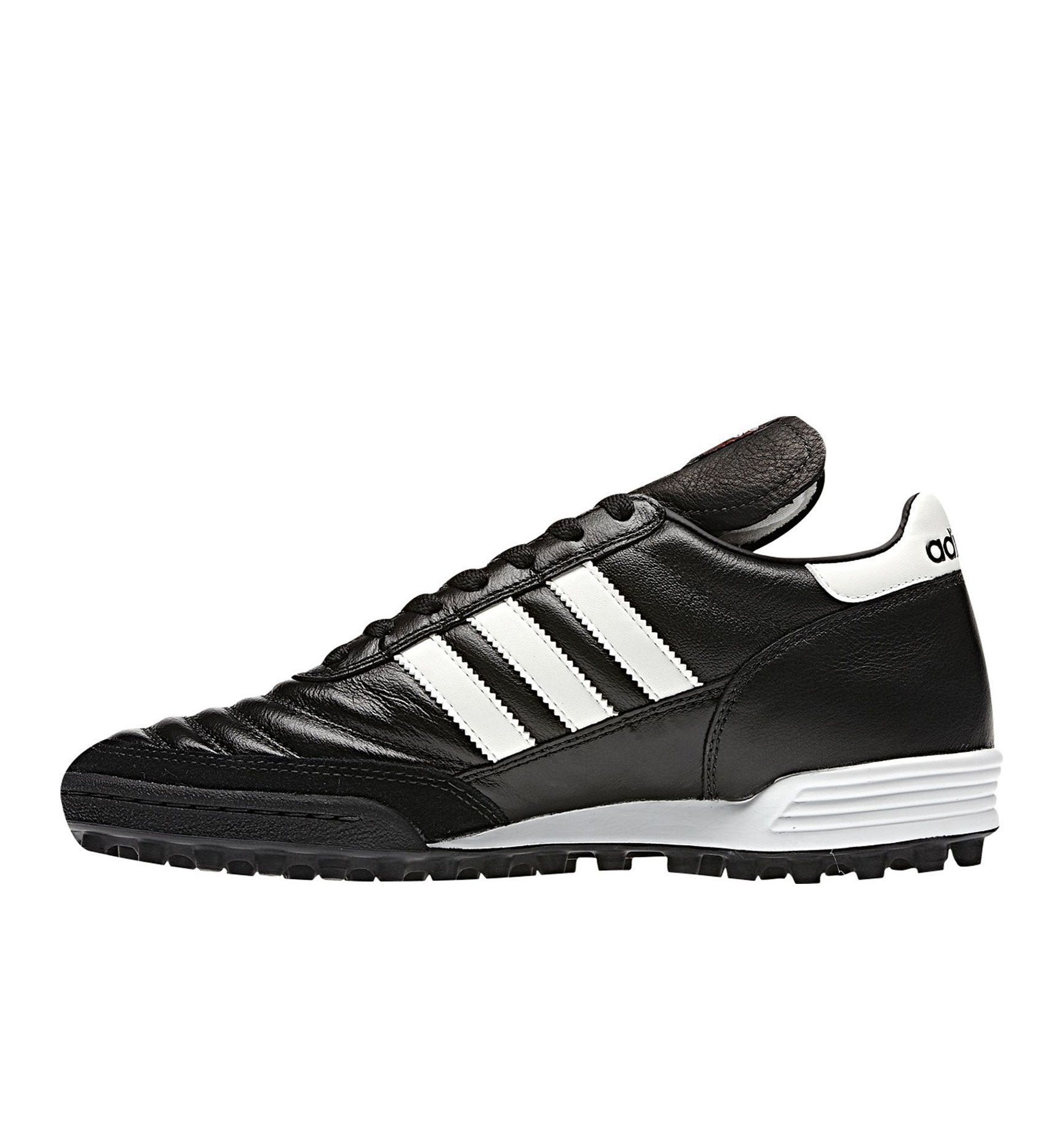 adidas Mundial Team_Black_ 019228_side_2