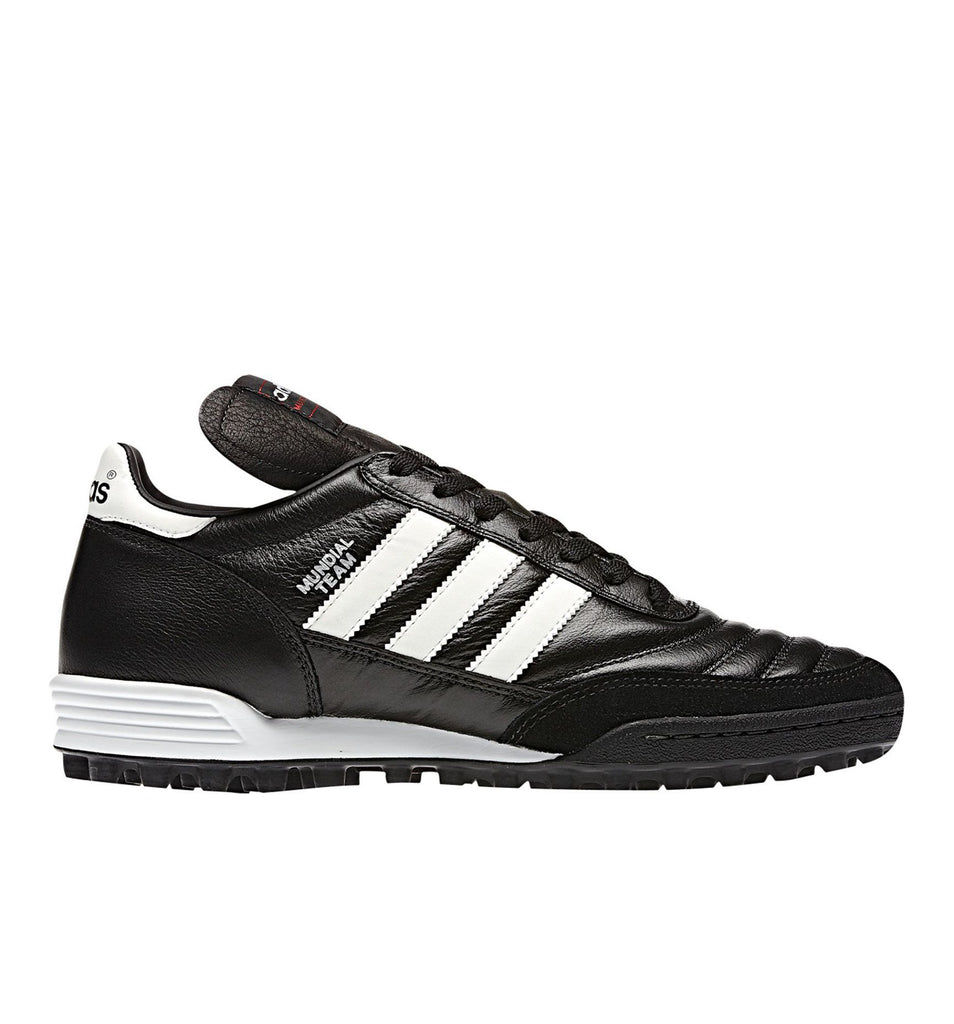 adidas Mundial Team_Black_ 019228_side