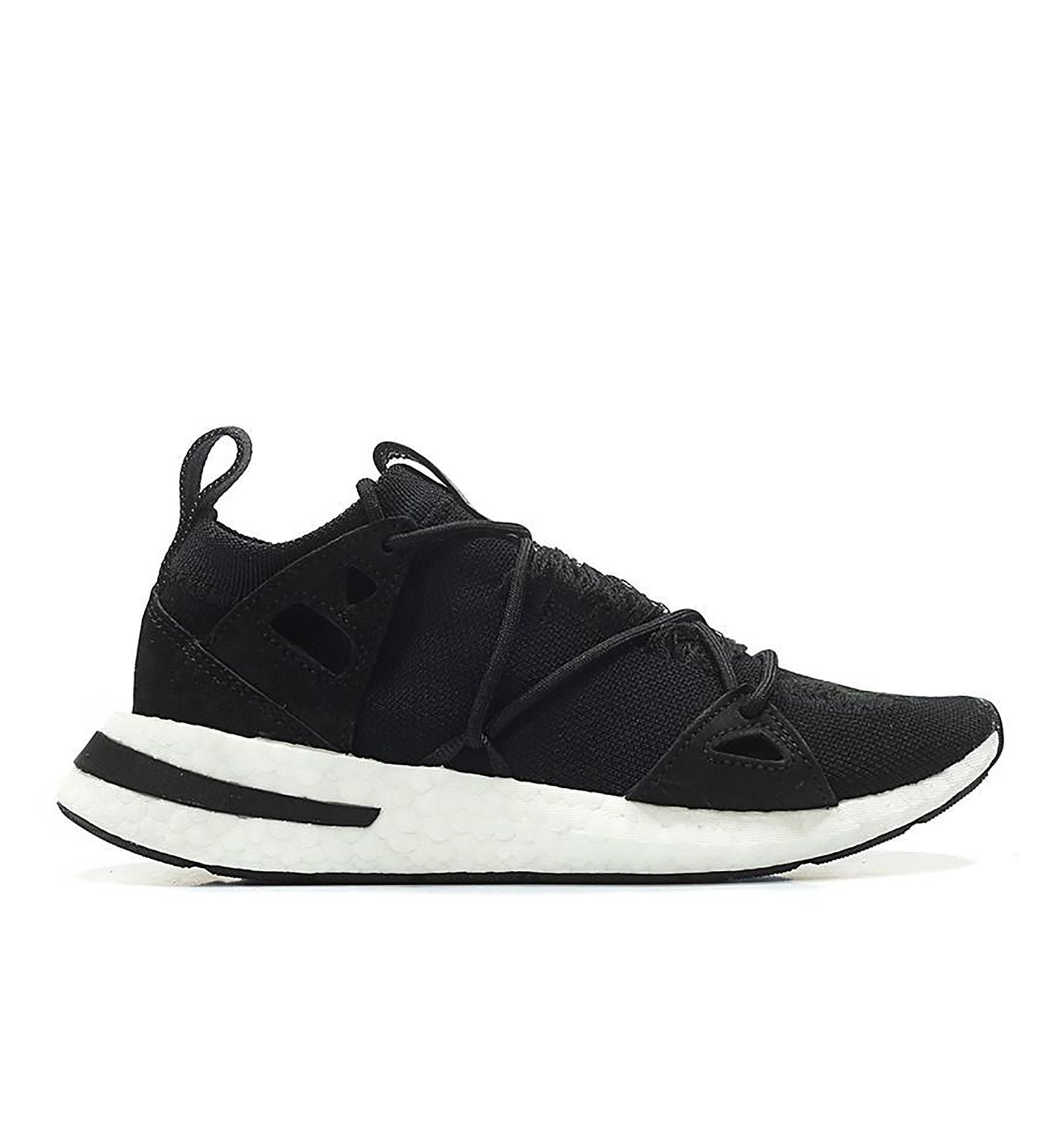 adidas x Naked CPH Arkyn Women's - Black/White