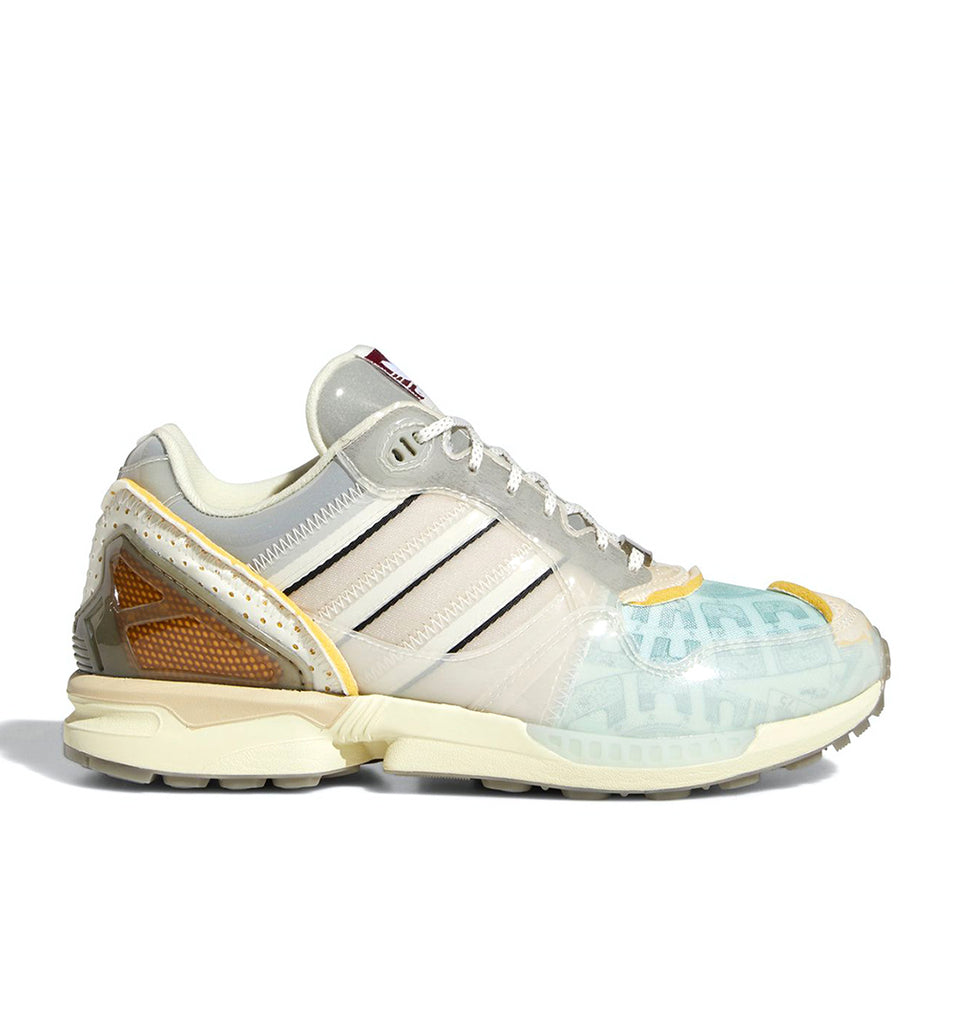 adidas ZX 6000 'XZ Inside Out' G55409 side view