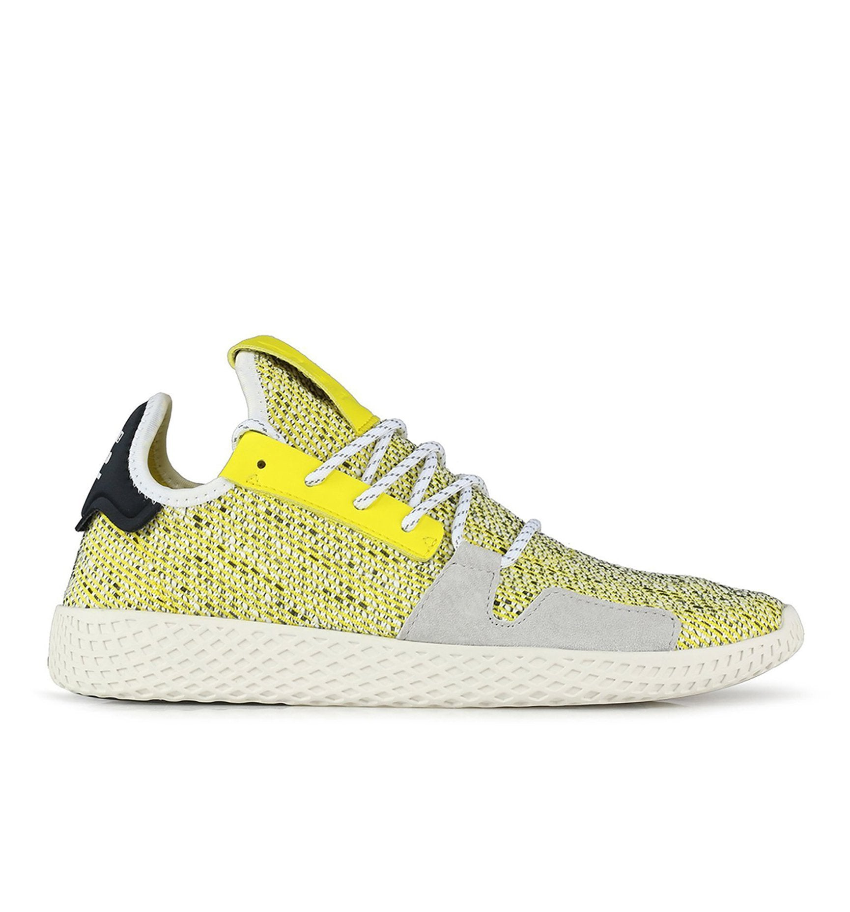 adidas Originals x Pharrell Williams Solar Tennis HU V2