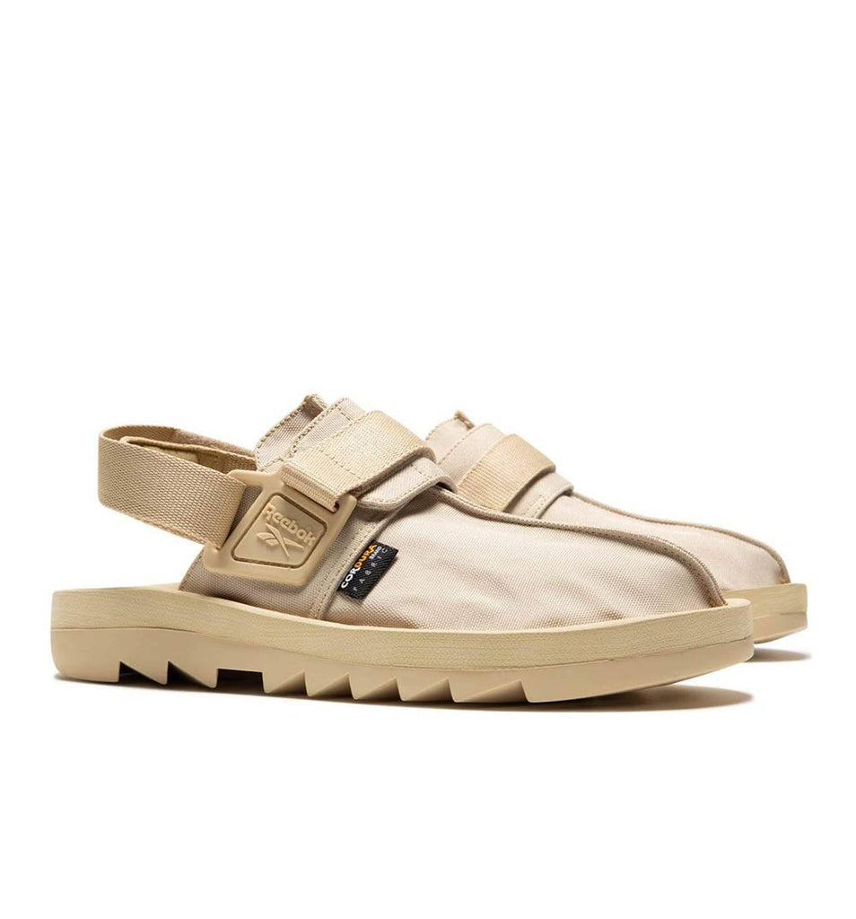 Reebok Beatnik Sandals - Beige_2