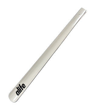 Alife Enamel Shoe Horn by Riess®