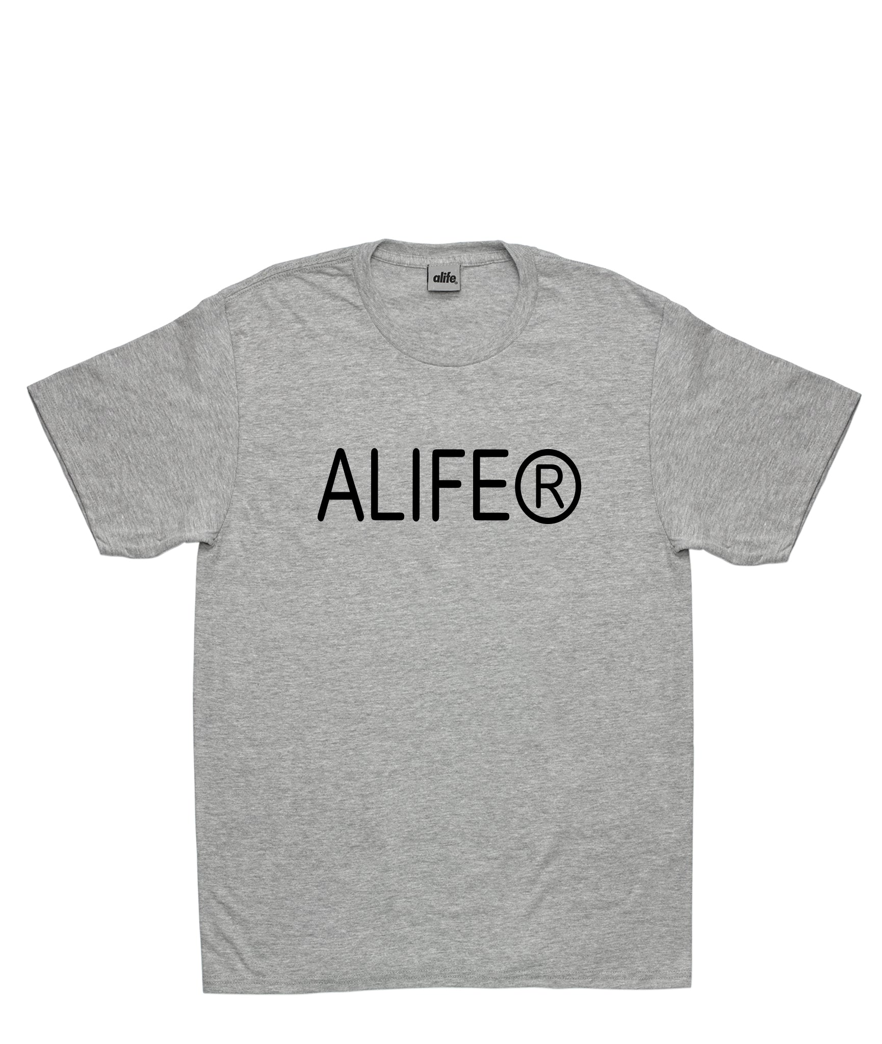 Alife Today Series Tee