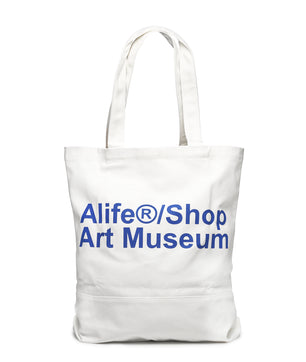 Alife Shop Tote Bag