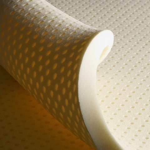 Talalay Latex
