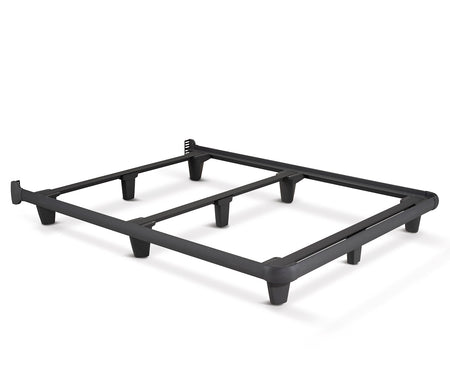 emBrace™ 360 Wraparound Bed Frame