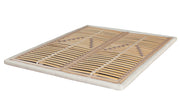 PranaSleep | Earth Extra Low Profile EuroSlat® Foundation