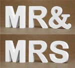 Wedding Birthday Party Home Decorations - Artisticspacedecor