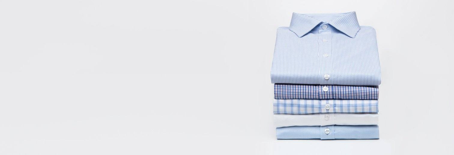 How to make your shirts last: Tips, hacks and advice