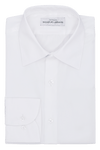 Murchison Broadcloth - Slim Fit