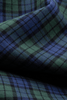 Mitre Plaid - Slim Fit
