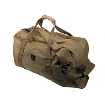 COLLINS Duffel Bag