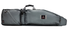 PRB, Precision Rifle Bag, 46""