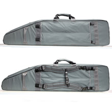 PRB, Precision Rifle Bag, 53""
