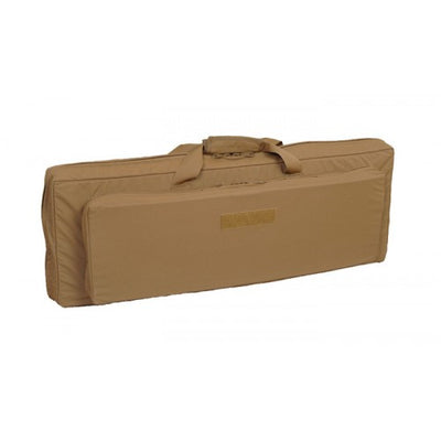 "42"" TCC, Tactical Carbine Rifle Case, GEN 5"