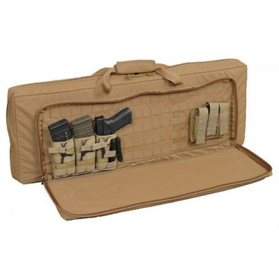 "46"" TCC, Tactical Carbine Rifle Case, GEN 5"