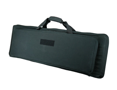 "36"" TCC, Tactical Carbine Rifle Case, GEN 5"