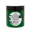 Fir Needle Body Butter - Bedrock Tree Farm Fir Needle Products