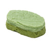Man Bar Soap - Bedrock Tree Farm Fir Needle Products