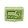 New England State Soap Bar-Bedrock Tree Farm Fir Needle Products