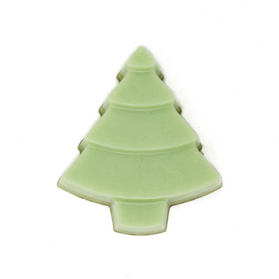 Tree Soap - Bedrock Tree Farm Fir Needle Products