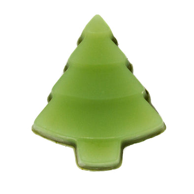 Tree Soap-Bedrock Tree Farm Fir Needle Products