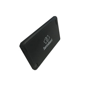 Switchboard Ruggedized Tablet Case