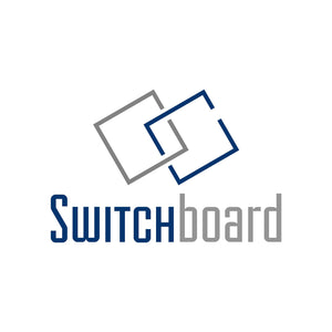 Switchboard Enterprise Package (No Case)