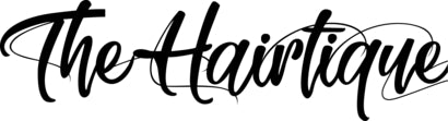 The Hairtique Coupons