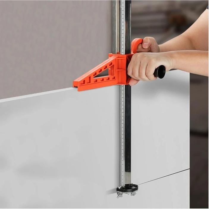 PENTAGON™ Drywall Cutting Tool