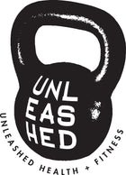 Unleashed Health & Fitness