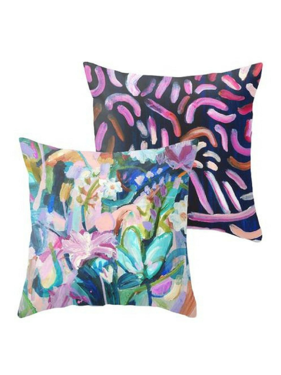 JUMBLED ANNIE EVERINGHAM CUSHIONS-01