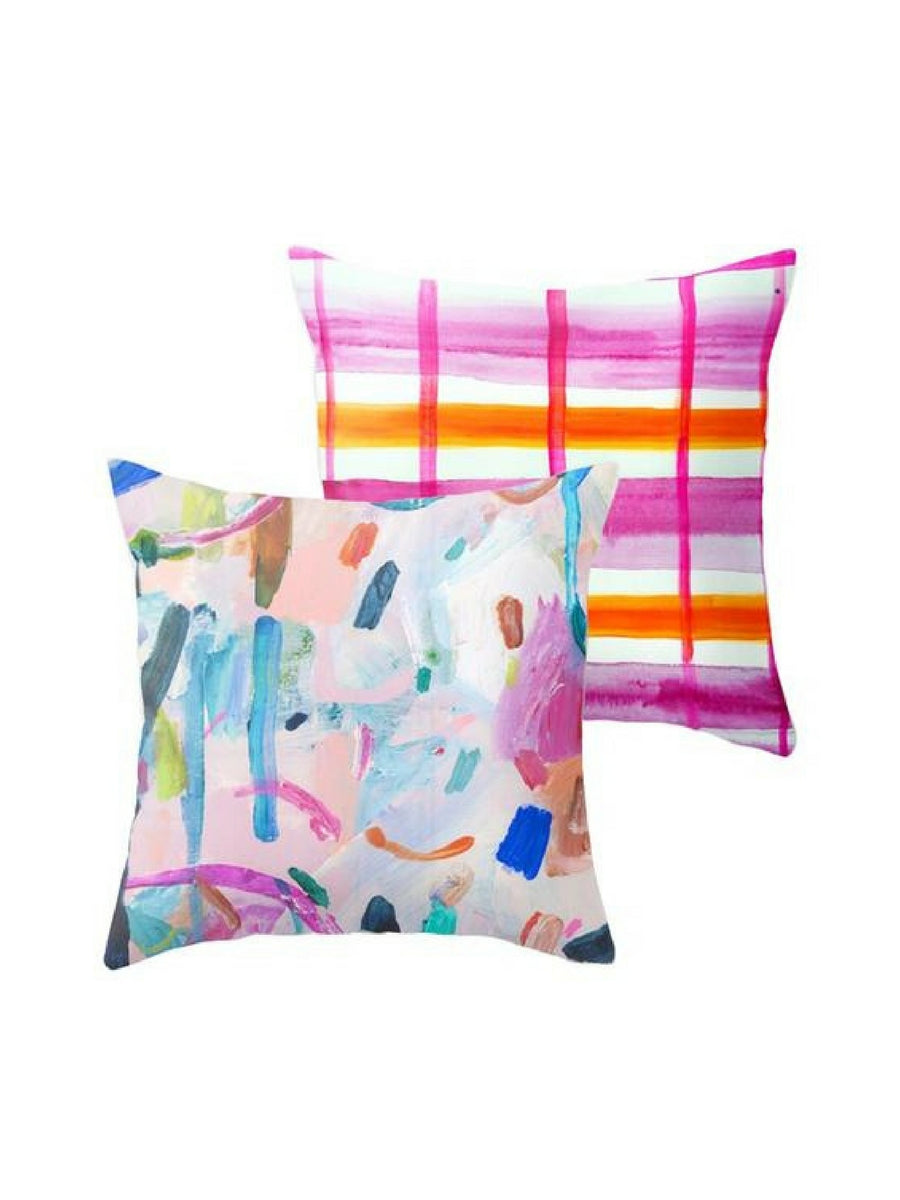 JUMBLED ANNIE EVERINGHAM CUSHIONS-02