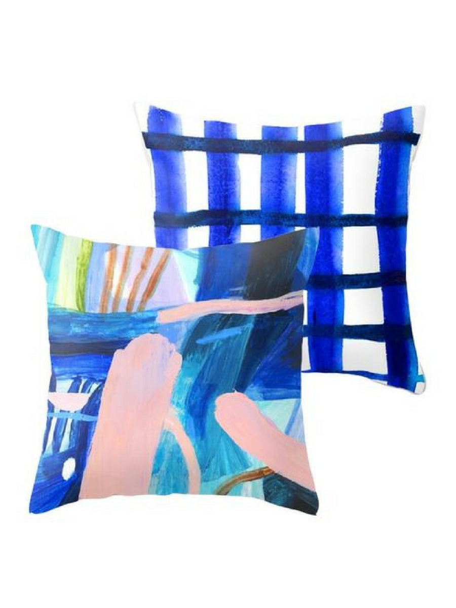 JUMBLED ANNIE EVERINGHAM CUSHIONS-03