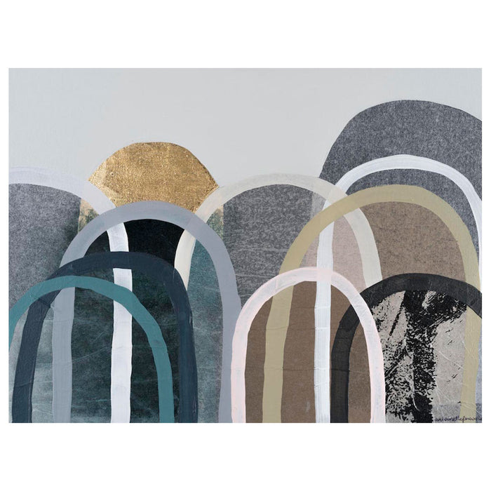 Buy Velveteen Hills Original Artwork - The Interiors Assembly